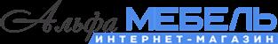 Стол Альт 109-11 - купить в Москве и Санкт-Петербурге в интернет-магазине. Размер: Высота: 770 мм. Ширина: 930 мм. Длина: 930 мм., Производитель: Юта, Россия, Цена: 16 261 руб.